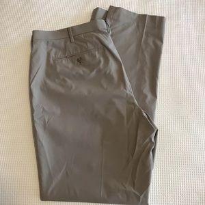 Uniqlo Size 40 Light Pants Work Corporate Office